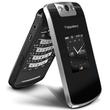 BlackBerry 8220 Kickstart