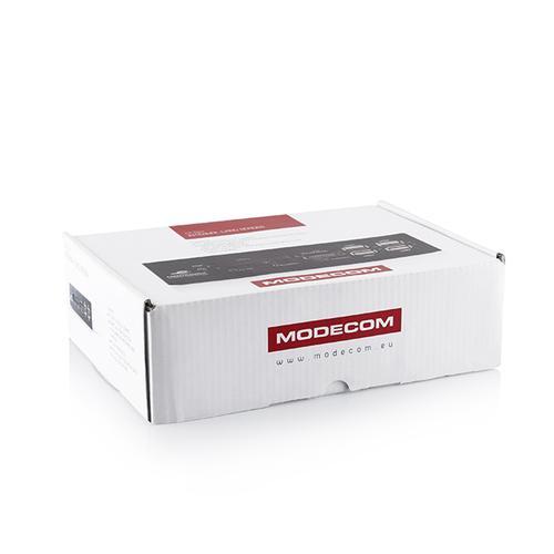 Modecom WEWNĘTRZNY CZYTNIK KART CR-524