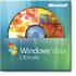 Microsoft Windows Ultimate 7 Polish (GLC-00248)