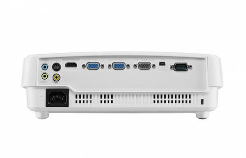 Benq PJ MW526 DLP WXGA/3200lm/13000 1/HDMI