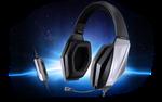 Gigabyte Force H3X - Futurystyczny Headset Dla Graczy