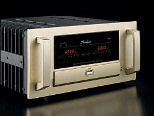 Accuphase A-65