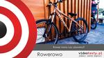 Rowerowo #1 - jaki kupić rower... Nowy czy używany?