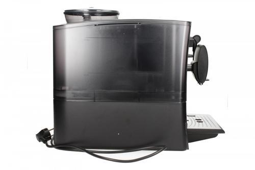 Bosch TES 50129RW
