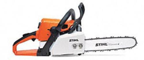 Stihl MS 230