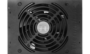 Thermaltake Toughpower XT new 1275W Modular (80+ Platinum, 8xPEG, 140mm)