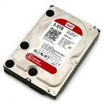 Western Digital Caviar Red WD30EFRX