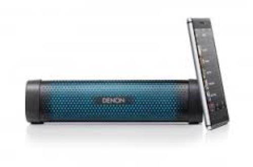 Denon Envaya mini DSB-100
