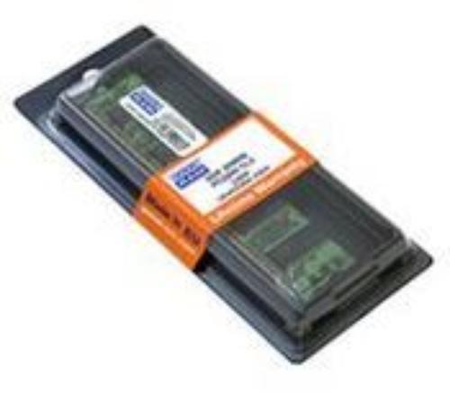 GoodRam 1 GB GR400D64L3/1G