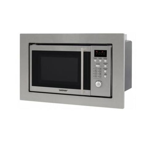 Zelmer Kuchnia mikrofalowa 29z019