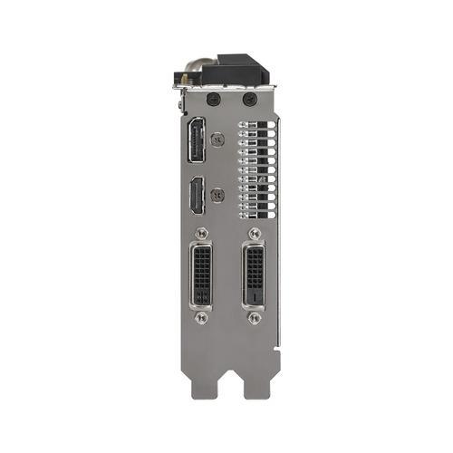 Asus Radeon R9 270X DC2T 2GB DDR5 256BIT 2DVI/HDMI/DP BOX