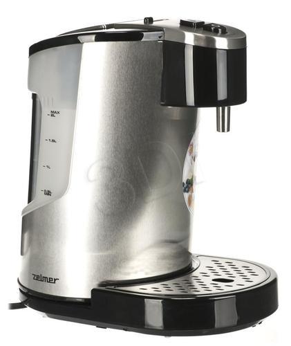ZELMER CK1000 Hot Cup