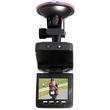 Media-Tech DRIVE GUARD MT4044
