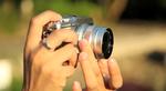Olympus M. Zuiko Digital ED 12mm f/2.0 - recenzja obiektywu