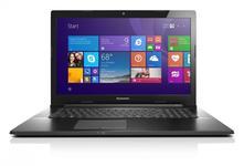 "LENOVO IdeaPad B70-80 i7-5500U 4GB 17,3"""