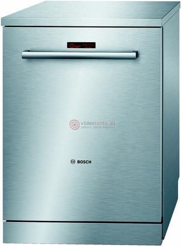 BOSCH ActiveWater SMS 65T25EU