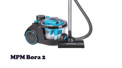 MPM Bora 2