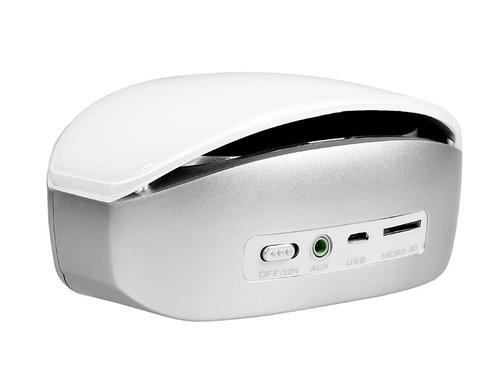 A4 TECH Głośnik 2.1 USB BTS-05 bluetooth