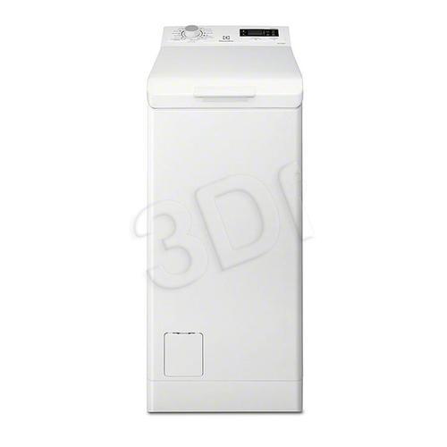 ELECTROLUX EWT 1266 EDW