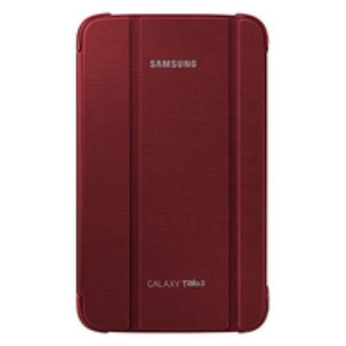 Samsung Etui składane do Galaxy Tab 3 8.0 (T320, T311, T315) czerwone