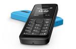 Nokia 105 [TEST]