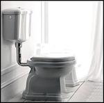 Ranking kompaktów wc - lipiec 2013