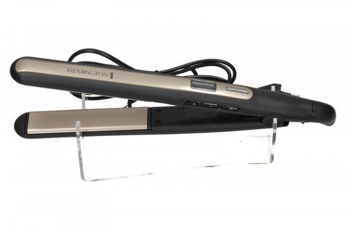 Remington Prostownica do włosów Sleek&curl S6500