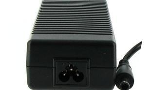 Whitenergy Zasilacz 18.5V | 6.5A 120W wtyk 7.4*5.0 + pin HP 04858