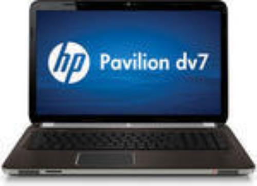 HP Pavilion dv7-6130ew LZ389EA