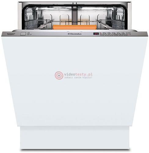 ELECTROLUX ESL67070R