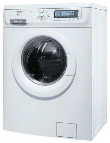 ELECTROLUX EWS 126510 W
