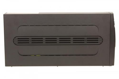 Lestar UPS MD-655 625VA/375W AVR 3xIEC + 1xIEC PRINTER USB RJ11 BL