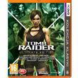 PKK Tomb Raider Ultimate Edition