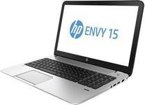 HP ENVY 15-K201NW i7-5500U 8GB 15,6