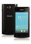 Philips S308 - Niedrogi Dual Sim od Firmy Philips