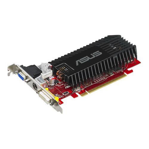 Asus EAH3450/HTP/256M