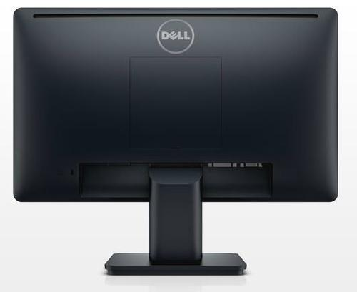 "Dell 19,5"" E2014H LED TN Anti-Glare/16:9/1600x900/VGA/DVI-D (HDCP)/3Y MR"