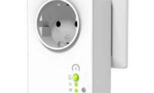 Edimax SmartPlug SP-2101W