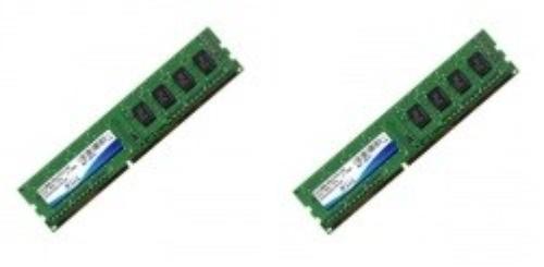 A-Data DDR3 Premier 8GB / 1333 (2*4GB) CL9 Blister