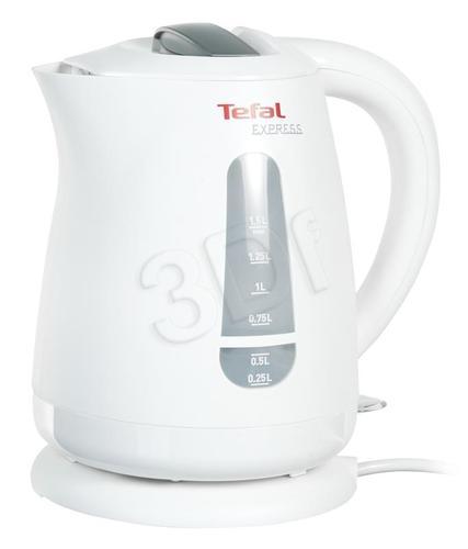 Tefal KO2991 (1,5l 2200W Biały)