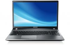 Samsung NP550P5C-S05PL