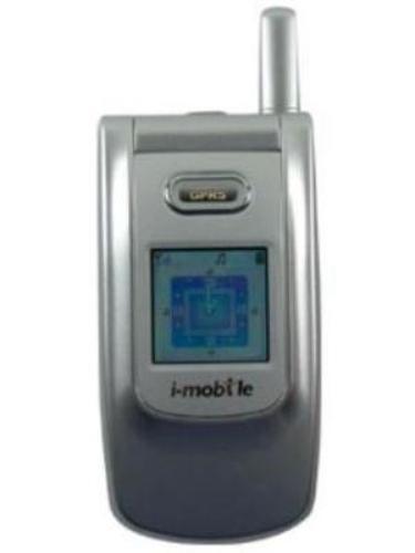 i-mobile 504