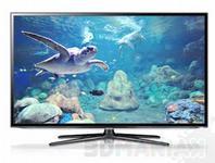 Samsung UE40ES6100
