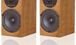 Audio Physic Yara II Compact