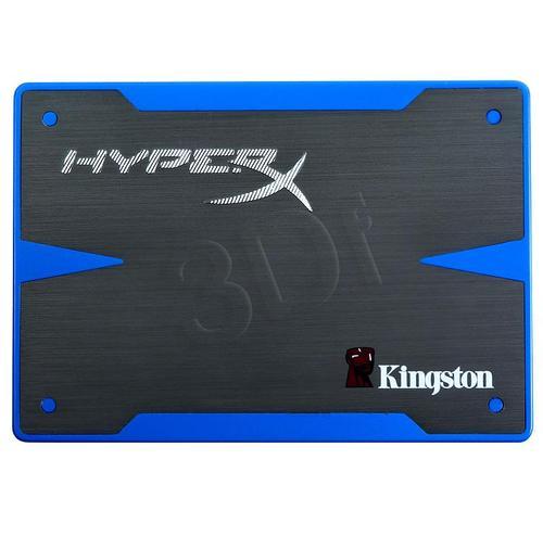 KINGSTON SSD HyperX SH100S3/120G