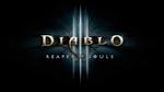 Diablo 3 Reaper of Souls – Recenzja