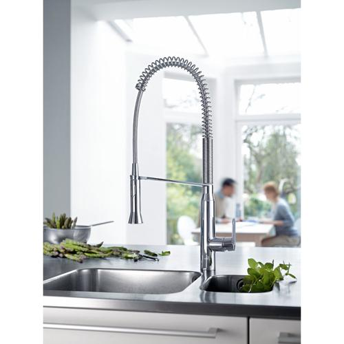 Grohe K7 (32950)