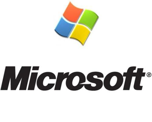 Windows 7 Professional 64-bit IT