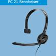 Sennheiser PC 21