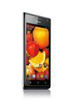 Pierwszy smartfon HUAWEI w ofercie Orange!